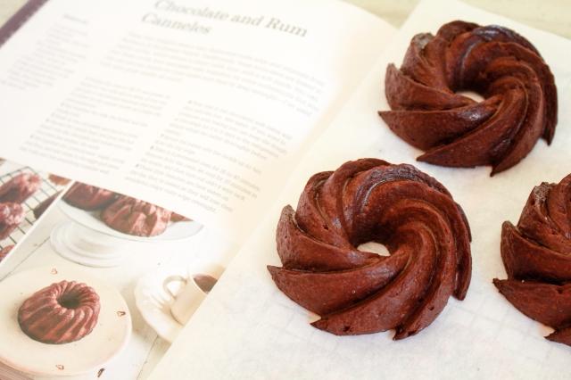 chocolate-bourbon-cannele-bunts-4